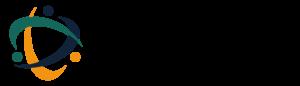 Logo RGB Sin alteracion color