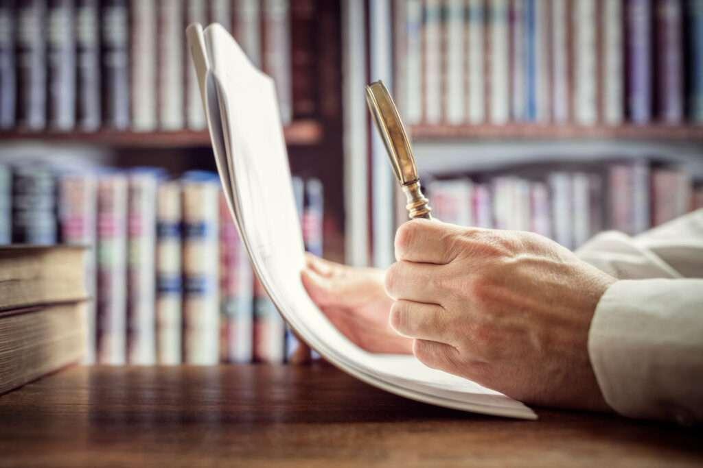 Arbitraje Comercial y Administrativo en Officium Legal