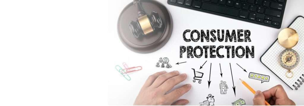 Proteccion al consumidor 2