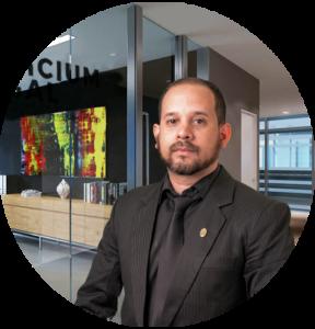 Luis Alberto Rivera Santos 2