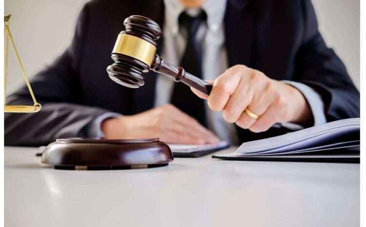 Extinción de la Responsabilidad Administrativa por Muerte del Sujeto Investigado