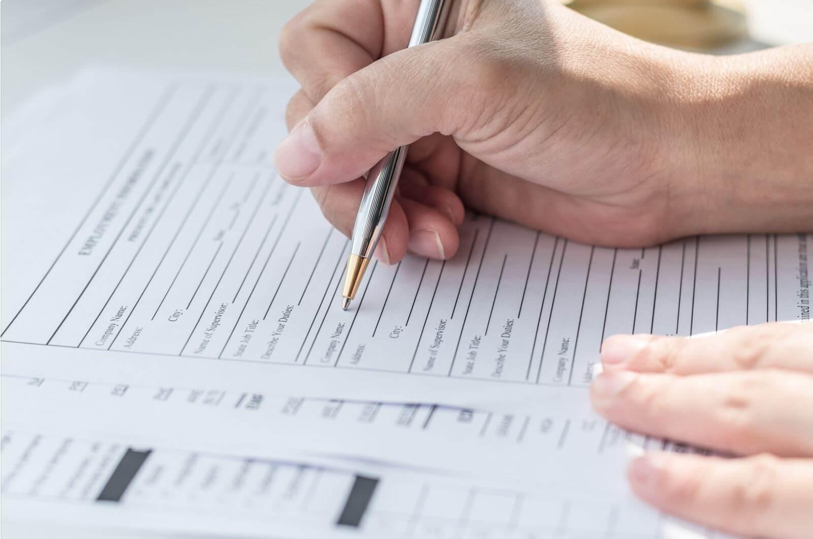 Registro de la Empresa ante el CFIA y las Responsabilidades Derivadas